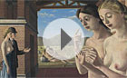 Gallery Talk: Paul Delvauxs Le auction at Christies