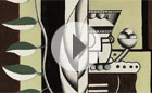 Gallery Talk: Fernand Légers N auction at Christies