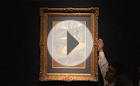 In the Saleroom: Edgar Degas D auction at Christies