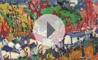 Gallery Talk: Maurice de Vlami auction at Christies