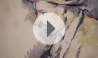 Gallery Talk: Paul Cezanne, Jo auction at Christies