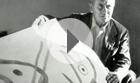 Gallery Talk: Joan Miro, L'Arê auction at Christies