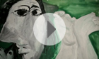 Gallery Talk: Pablo Picasso, D auction at Christies