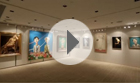 Gallery Talk (Chinese): Highli auction at Christies