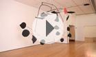 Gallery Talk: Alexander Calder auction at Christies