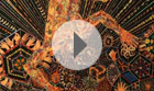 Gallery Talk: Fred Tomaselli's auction at Christies