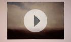 Gerhard Richter's Große Teyde- auction at Christies