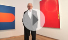 Gallery Talk: Works from the D auction at Christies