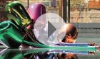 Gallery Talk: Jeff Koons' Tuli auction at Christies