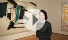 Gallery Talk: Property from th auction at Christies