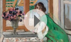 Gallery Talk: Henri Matisse's  auction at Christies