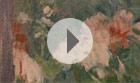 Gallery Talk: Berthe Morisot's auction at Christies
