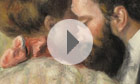 Gallery Talk: Pierre-Auguste R auction at Christies