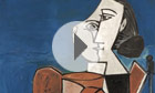 Gallery Talk: Pablo Picasso's  auction at Christies
