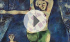 Gallery Talk: Marc Chagall's L auction at Christies
