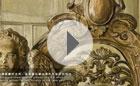 Gallery Talk: Leonard Tsuguhar auction at Christies