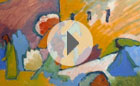 Gallery Talk: Highlights from  auction at Christies