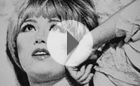 Cindy Sherman's Untitled Film  auction at Christies