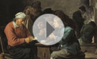 Object Lessons: David Teniers  auction at Christies