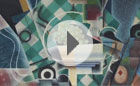 Gallery Talk: Juan Gris' Natur auction at Christies