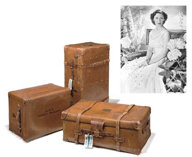 vintage koffer kommode inspirierendes. Black Bedroom Furniture Sets. Home Design Ideas