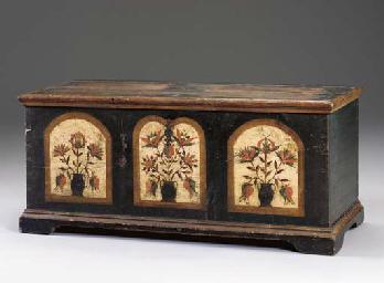 black singles in robesonia Robesonia, 19551 pontiac - g6  black nintendo wii u console with game case wenatchee, 98801 black single-door refrigerator quincy, 98848 xbox 360 game moses .