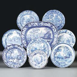 Various - Blue Rose Nuggets Vol. 17