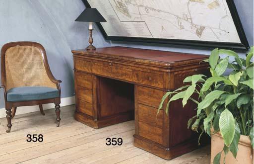 meubles peyron interesting le carrefour de lormeau peyron gaubert isabelle mondoubleau with. Black Bedroom Furniture Sets. Home Design Ideas