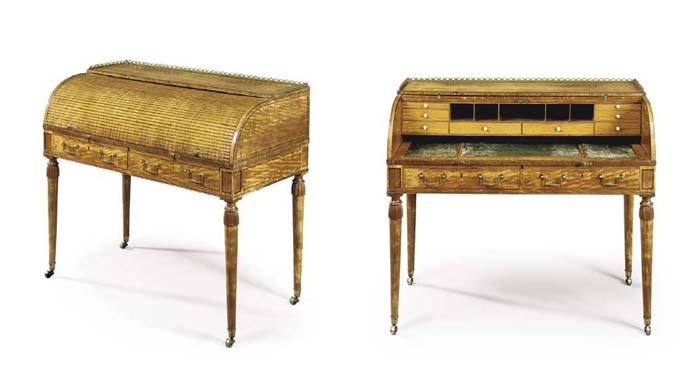 trompe et piano amazone tyndare