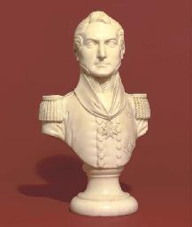 a comparison of napoleon bonaparte and arthur wellesleys careers Napoleon bonaparte was born napoleone di buonaparte in corsica, august 15, 1769  napoleon's control was the english army under the command of arthur wellesley .