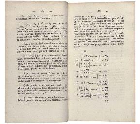 """Картинки по запросу """"Disquisitiones Arithmeticae Gauss фото"""""""""""