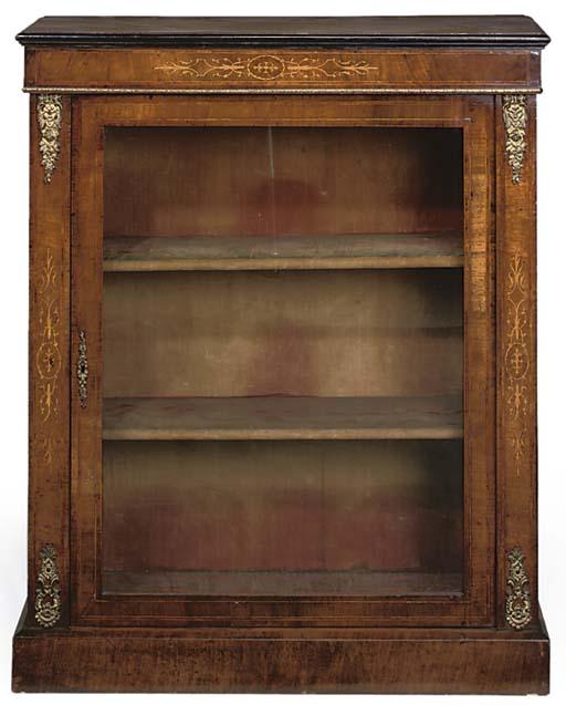 Bookcases Contemplative Reproduction Antique Style Mahogany Bookcase Reproduction Bookcases