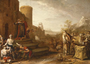 barnabas essay When and why was the acts of the apostles written  paul and barnabas are called apostles in acts 4:4,  an essay in the early history of the canon.