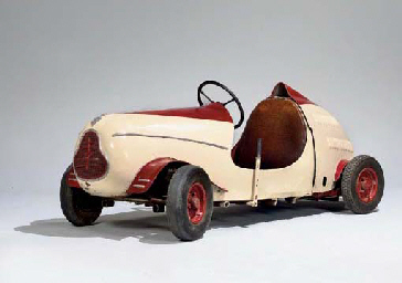 gebr jhle bruchsal voiture motoris e une grande voiture motoris e repr sentant une auto de. Black Bedroom Furniture Sets. Home Design Ideas