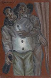 juan gris 1887 1927 essay