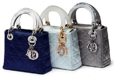 Dior Bag Price