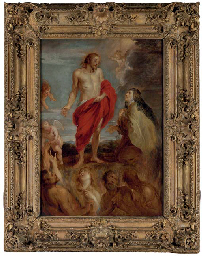 peter paul rubens essay Analysis of the triumph of divine love - peter paul rubens essay the art piece that i selected for my analysis is called the triumph of divine love by peter paul rubens.