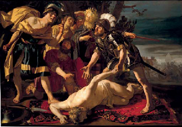 death patroclus essay Troy patroclus summary  anti essays offers essay examples to help students with their essay  hector cut his throat and he falls to the sand bleeding to death.