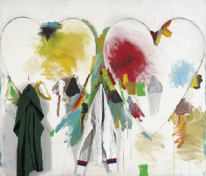 1000 Images About Jim Dine On Pinterest