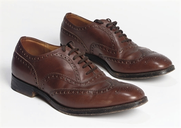 Church S Shoes Goldeneye