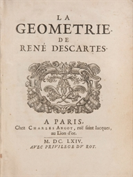 a paper on the life and works of rene descartes Rene descartes was born on march 31, 1596, in a small town in touraine called la haye, now he then devoted himself to explain metaphysics and universal science in the work entitled discourse on the method for conducting one s rene descartes 2 essay research paper ren the life of rene.