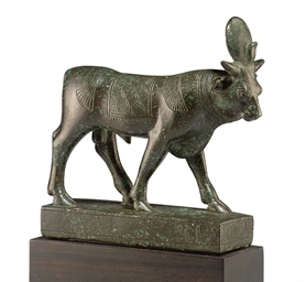 the striding apis bull essay The striding apis bull essay - the striding apis bull the apis bull originated in memphis, cult of serapis during the reign of ptolemy i serapis was the god whose.