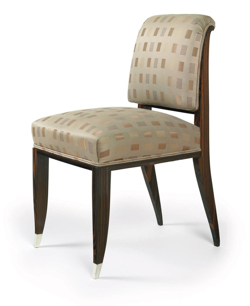 Arm morris catlin bow comfortable bow chair arm arm chairs bow arm - Arm Morris Catlin Bow Comfortable Bow Chair Arm Arm Chairs Bow Arm 24