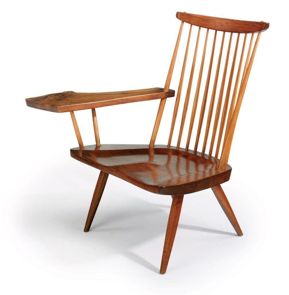 Arm morris catlin bow comfortable bow chair arm arm chairs bow arm - Arm Morris Catlin Bow Comfortable Bow Chair Arm Arm Chairs Bow Arm 12