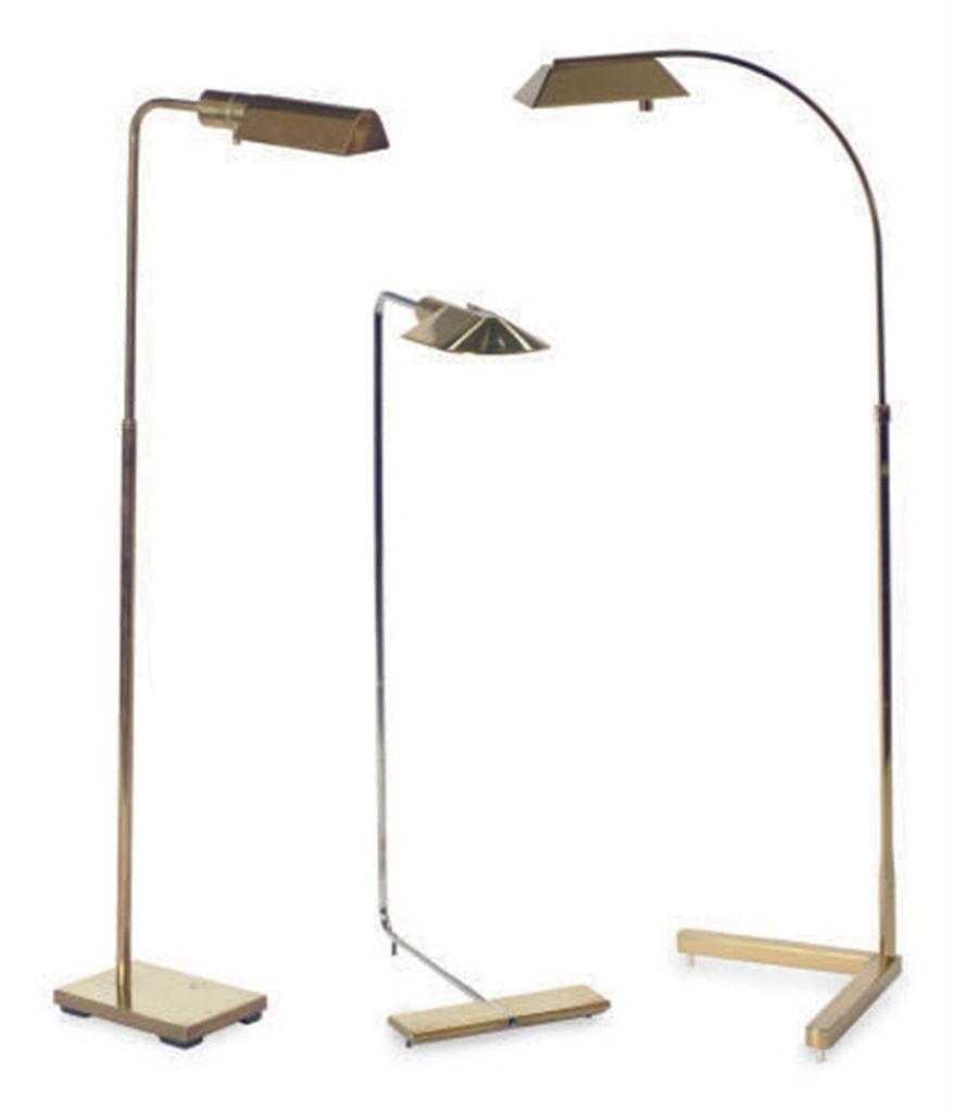 Floor reading lamps adjustable flooring ideas and inspiration br reading lamp floor design ideas aloadofball Gallery