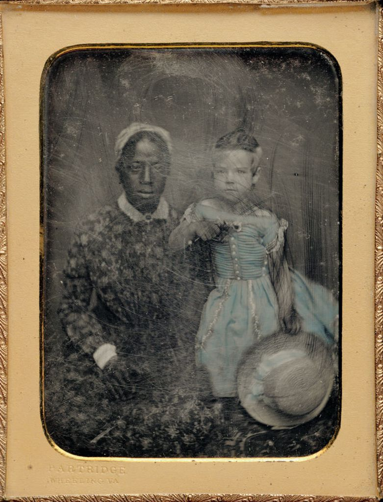 slavery in the 1840s Philippe francois renault is traditionally considered to have introduced negro  slavery to missouri it is said he brought 500 negroes with him about 172o, from .