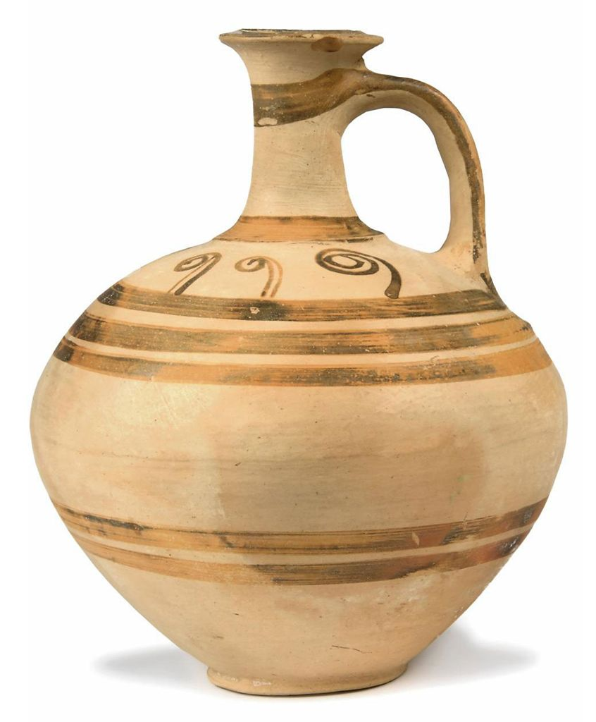 minoan pottery information about the minoan Minoan civilization: facts in  what they though of as pottery styles this also divides the minoan period on  also get information of minoan.