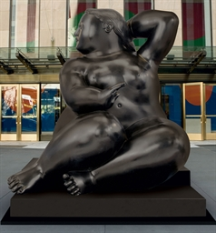fernando botero essay Marcel paquet (21 february 1947 he is the author of a large number of essays consecrated to visual artists whom he knew personally: jean dubuffet, alexander calder, andr masson, ren magritte, paul delvaux, fernando botero.