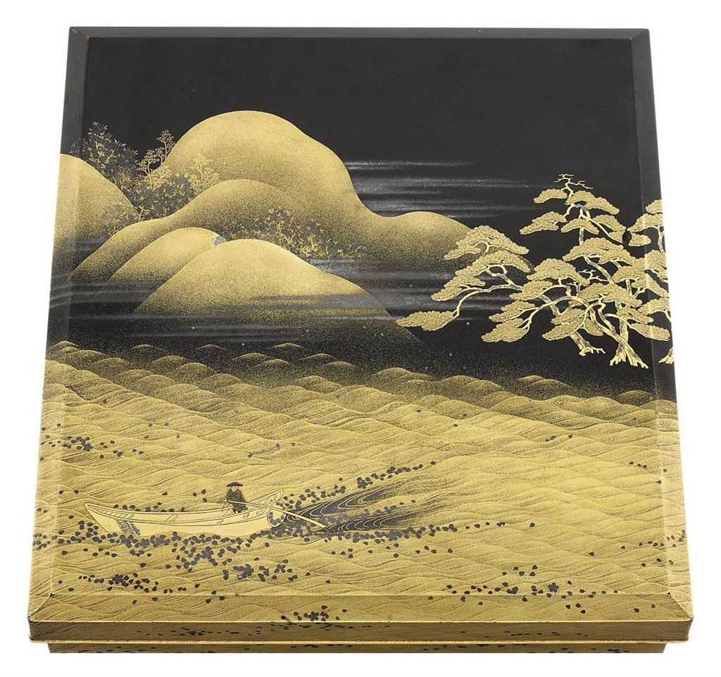 Tokugawa japan an introductory essays