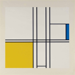 history of piet mondrian history essay History term papers (14, 712)  piet mondrian was also a prominent neo-plasticistdadaism in zurich in 1917,  essay on modernism including.